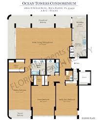 floor plans richard dusik
