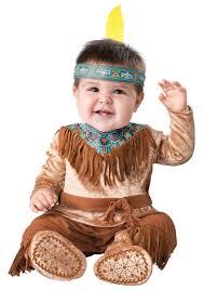 Baby Halloween Costumes Walmart Baby Halloween Costumes Diy Tag 86 Staggering Baby Halloween