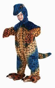 infant dinosaur halloween costume 7 best dinosaur halloween costume images on pinterest toddler