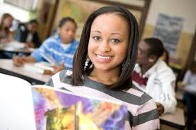 The Best Website To Buy Essay Papers Online Master Paper Writers