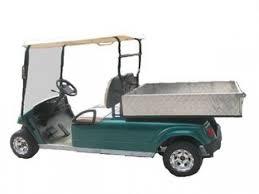 utility deluxe street legal golf cart oneida ny street legal ny