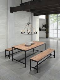 dining tables rustic farmhouse table distressed white dining set