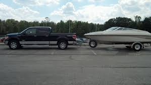 larson vs crownline page 1 iboats boating forums 600628