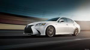 lexus is sedan 2016 find out what the lexus gs hybrid has to offer available today