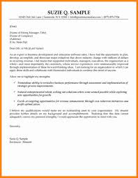Resume Cover Letter Examples Excellent Cover Letters Images Cover Letter Ideas