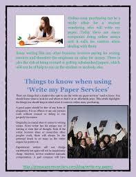 Advanced Writers com   Hire Professional Essay Writers
