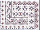 Victoria - Handmade Creations : Σχέδια για κέντημα βγαλμένα από ...