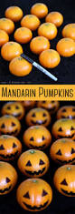halloween party theme ideas 25 best halloween party ideas ideas on pinterest halloween