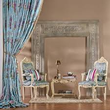 Home Decor Dealers In Bangalore Fine Furnishings Home Furnishing Fabrics U0026 Upholstery Fabrics