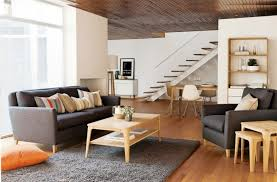 decorating new home decorating new home with decoration decorating a new home trends with modern style wooden