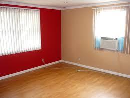 impressive living room color furniture inspiration soothing blue