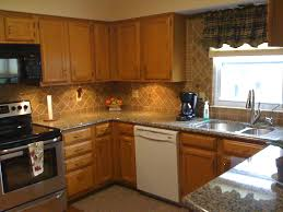 Best Prices On Kitchen Faucets by Granite Countertop Blue And White Kitchen Cabinets Kitchenaid