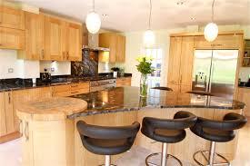kitchen island stools design wood u2014 sogocountry design decorate
