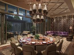 Private Dining Room Melbourne Restaurant With Private Dining Room Dining Room Top Of Restaurants