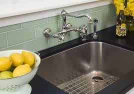 wshg net everything and the kitchen sink u2014 plumbing fixtures for
