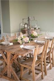 Ideas For Dining Room Table Decor by Here Is A Simple Diamonds And Pearls Themed Party Event Planner