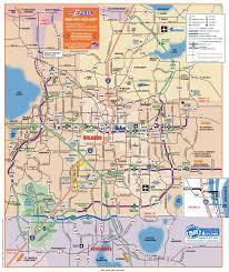 Orlando Florida On Map by Orlando Expressway Map Orlando U2022 Mappery