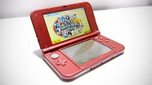 nintendo 3ds xl black friday sale is the new nintendo 3ds xl worth it youtube