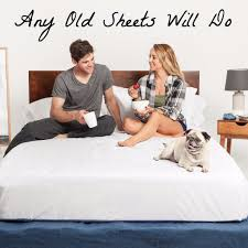 what makes a great set of sheets find out what u0027s best for you