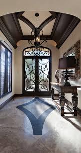 936 best mediterranean decor images on pinterest haciendas