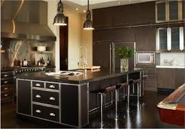 best gothic style ideas for kitchen decor orchidlagoon com