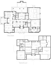 nice great house plans on interior decor apartment ideas cutting