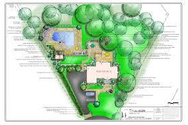 3d landscape design software free download full version bathroom