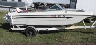 1979 mark twain 16 u0027l boat item g3068 sold may 1 midwest