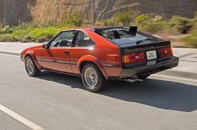 New Supra Price Collectible Classic 1982 U20131986 Toyota Celica Supra