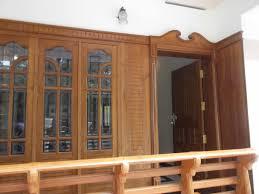 window doors design great sri lanka home door flodingresort com 20