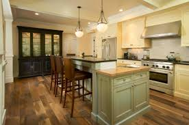 100 old kitchen island best 25 farmhouse kitchen island
