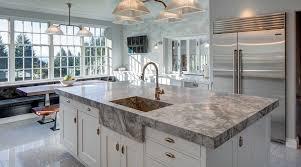 new kitchen cabinet glass door replacement legitygo com