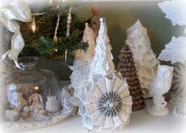 li u0027l buck u0027s creations book page christmas tree