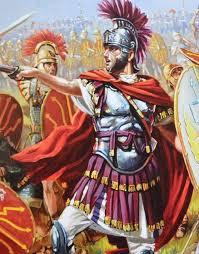 Summary of the playJulius Caesar