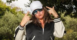 Mirror Mirror On The Wall Rap Song X Factor Is Fixed For Honey G To Win U0027 Simon Cowell Declares The