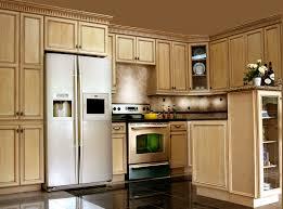 Antique Painted Kitchen Cabinets Glazing Kitchen Cabinets Decorative Furniture