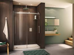 tub shower combo units bathrooms bathtub walls or do we rip out