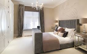 Interior Home Decor Ideas Awesome 10 Modern Bedroom Designs Uk Design Decoration Of