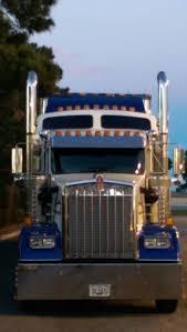 kenworth semi trucks 387 best kenworth trucks images on pinterest semi trucks