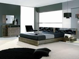 bedrooms guest bedroom decorating ideas bedroom furnishing ideas