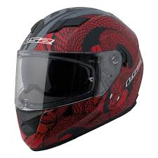 open face motocross helmet best ls2 helmets review in 2017 ultimate buyer u0027s guide