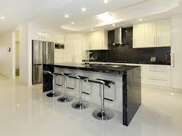 Kitchen Breakfast Bar Design Ideas Best Kitchen Bar Design Ideas Contemporary Home Design Ideas