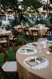 Wedding Backyard Reception Ideas by 7736 Best Romantic Wedding Images On Pinterest Romantic Weddings