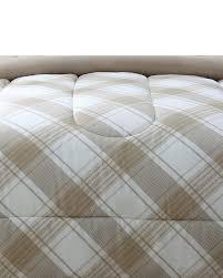 designer bedding sets comforters sheets u0026 duvets linens n u0027 things
