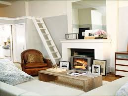 100 small space home decor ideas apartment living room