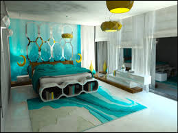 turquoise room decorations colors of nature u0026 aqua exoticness