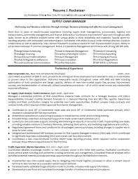 Program Manager Resume Samples  project managers resume  the most     happytom co Free Resume Templates Manager Resumes  Bitwin co   program manager resume samples