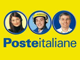 assunzioni poste italiane 2015