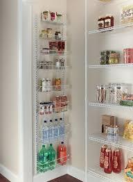 amazon com gracelove over the door spice rack wall mount pantry