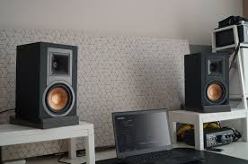 best jbl speakers for home theater klipsch r 15pm powered speakers review can they beat my benchmark